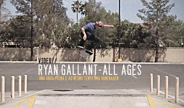 643Ryan Galant – Expedition One – All Ages || 3:37