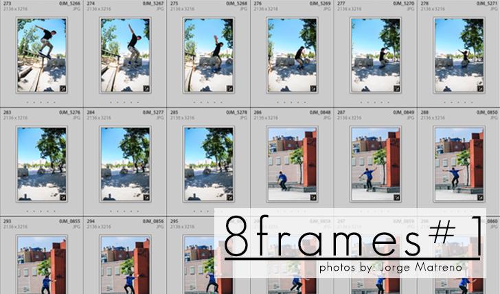 970Slideshow 8FRAMES#1