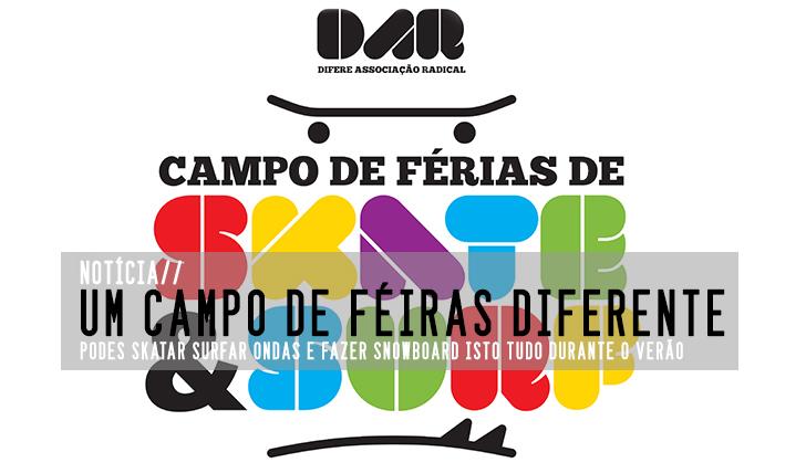 1192D.A.R-Campo de Férias-skate surf e snowboard