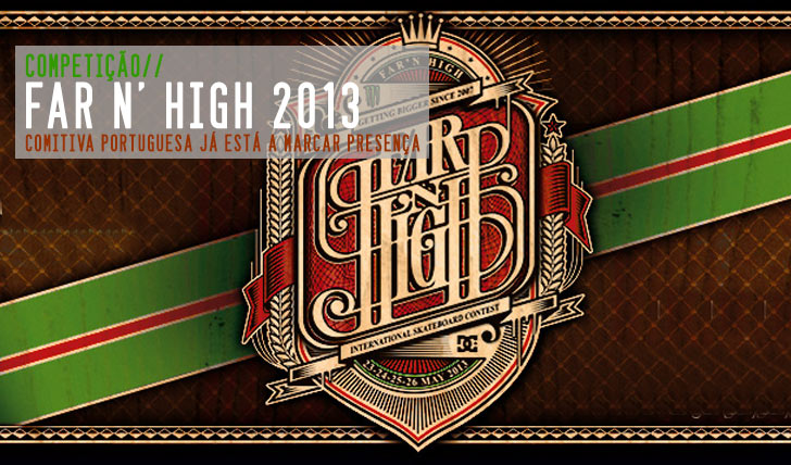 1249Portugueses no Far n' High 2013