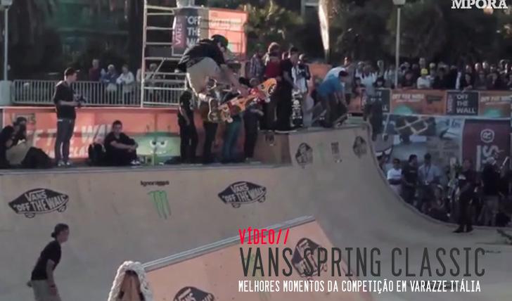 891VANS Spring Classic 2013   3:13