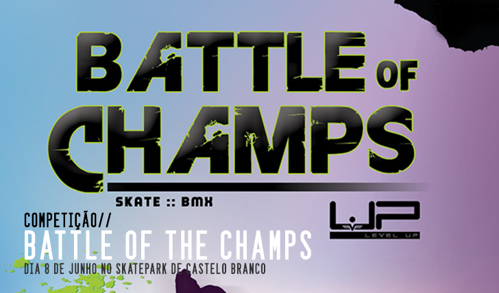 battle-champs-flash