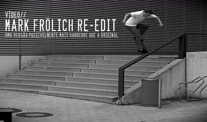 1210Mark Frölich   All you need Re-edit    3:02