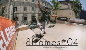 8-frames-laurence-aragao