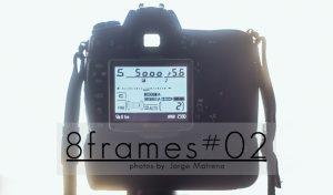8frames-2
