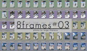 8frames3