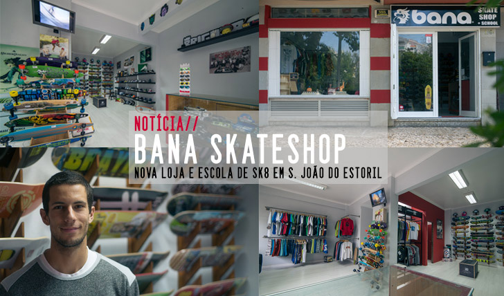 1570Nova loja BANA Skateshop