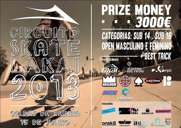 poster-circuito-lakai-2013