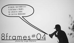 8frames04