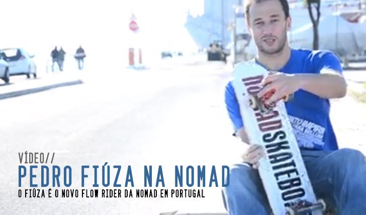 2351Pedro Fiuza na Nomad Skateboards PT