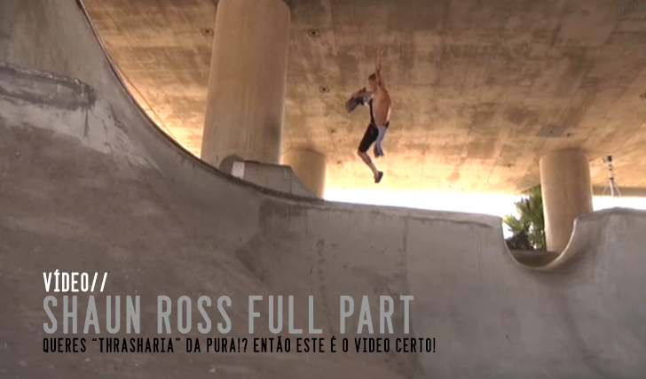 2314Shaun Ross Full Part || 5:10