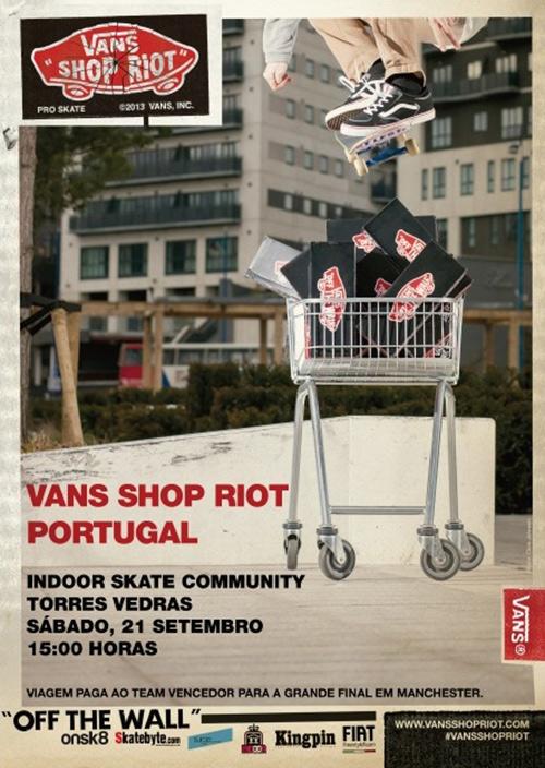 VANS-SHOP-RIOT-2013---POSTER-JPEG