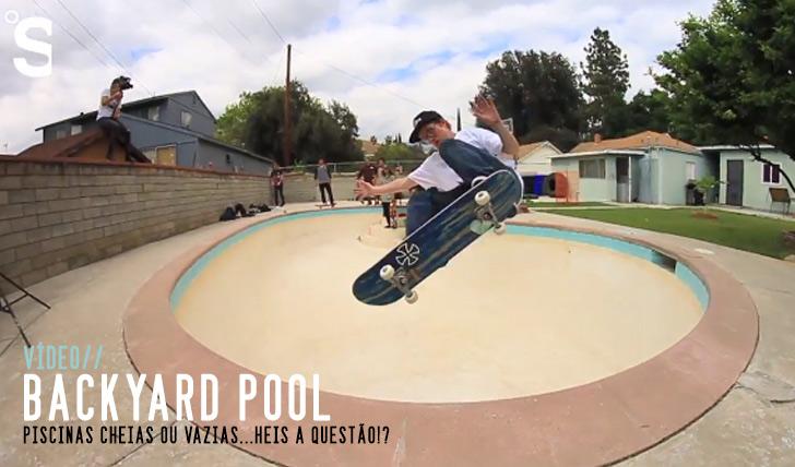 2618Backyard Pools || 2:22