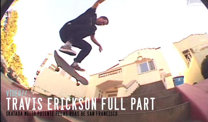 2624Travis Erickson full part || 3:08