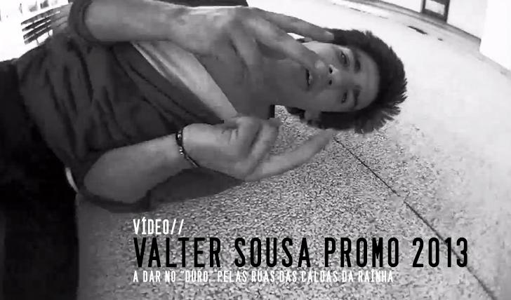 2459Valter Sousa Promo 2013 || 1:27