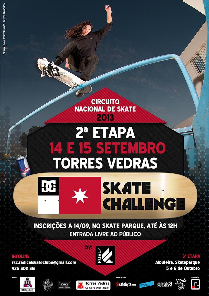 2ª-Etapa-DC-SKATE-CHALLENGE-by-FUEL-TV