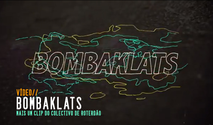 3004BOMBAKLATS New Edit || 3:09