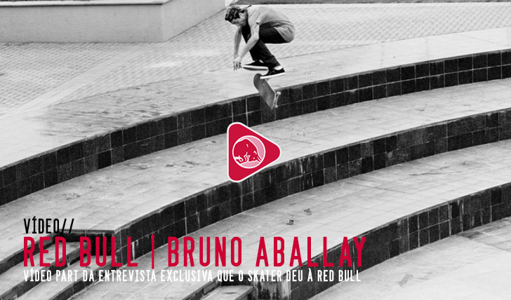 4054Bruno Aballay interview RED BULL  || 2:13