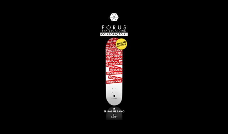 forus1