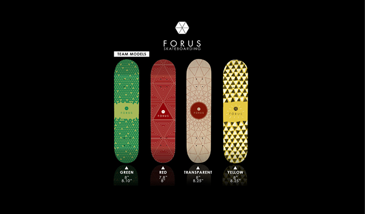 forus2