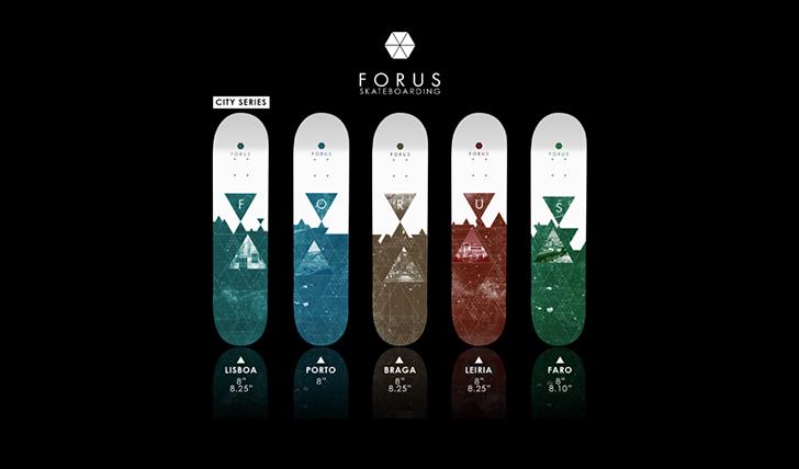forus3