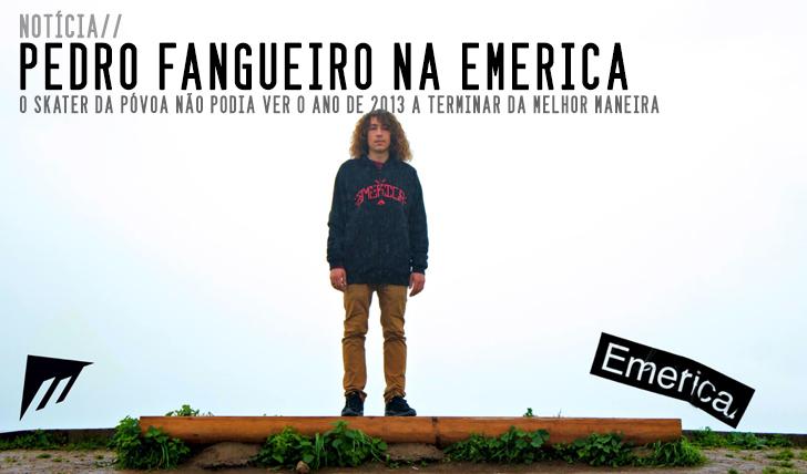 4131Pedro Fangueiro na EMERICA