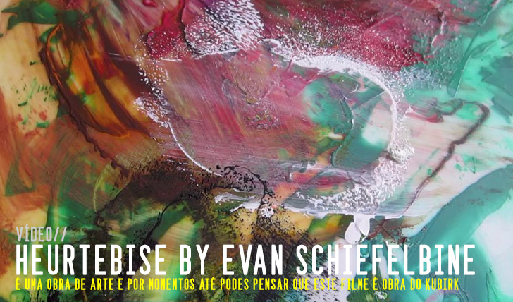 4973Heuertbise by Evan Schiefelbine || 13:51