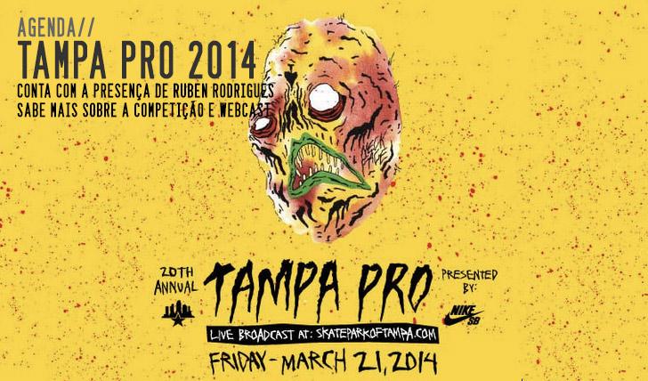 5012Tampa Pro 2014