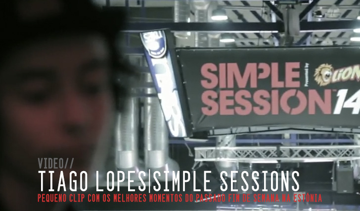 tiago-lopes-@-simple-sessions