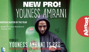 youness-amrani-is-now-pro