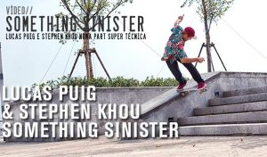 LUCAS-PUIG-STEPHEN-KHOU-SOMETHING-SINISTER