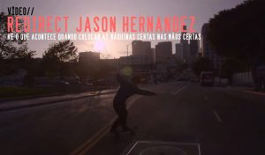 redirect-jason-hernandez