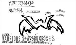 warriors-skateboards-altar-loja-de-skate