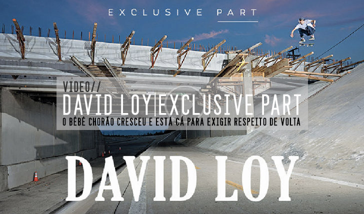 5822Exclusive Part: David Loy || 5:26