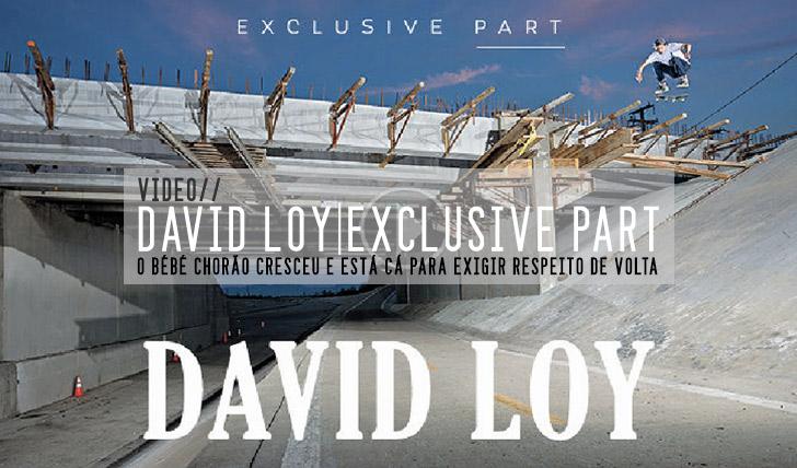 5822Exclusive Part: David Loy || 5:26