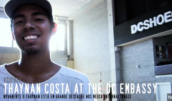 5997Thaynan Costa at the DC Embassy   1:47