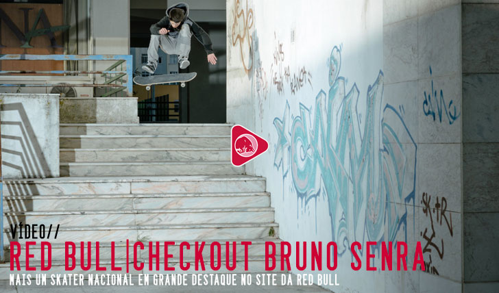 6186Bruno Senra|Checkout no site da RED BULL