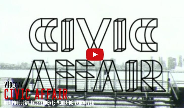 6363CIVIC AFFAIR | Full Video || 22:19