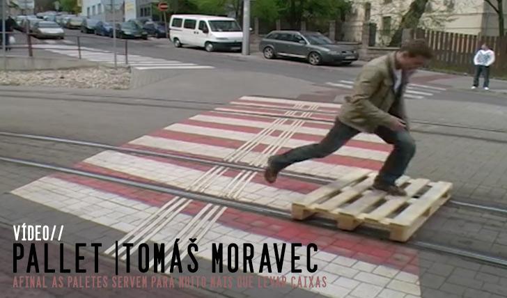 6563Pallet |Tomáš Moravec 2008|| 1:37