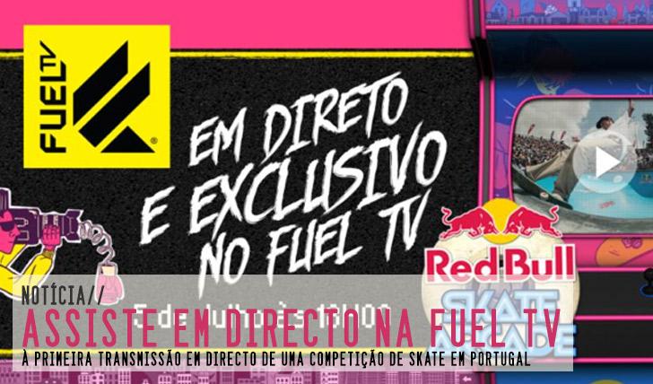 6457Assiste em directo à final do RED BULL Skate Arcade na FUEL TV