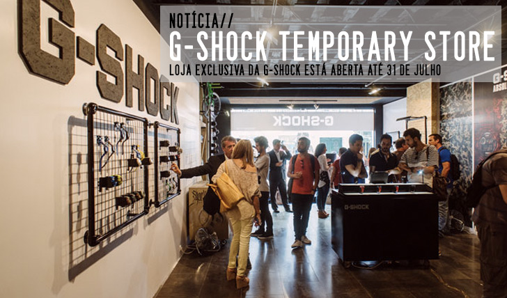 g-shock-temporary-store-lisboa