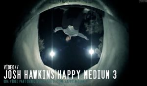 josh-hawkins-happy-medium-3
