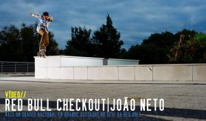 red-bull-checkout-joão-neto