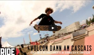 volcom-damn-am-cascais-day-2-vídeo