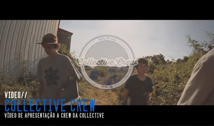 6932Collective Crew || 2:03
