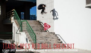 TIAGO-LOPES-RED-BULL-CHECKOUT
