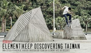 element-keep-discovering-taiwan