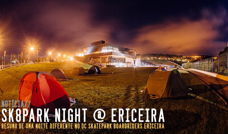skatepark-night-ericeira