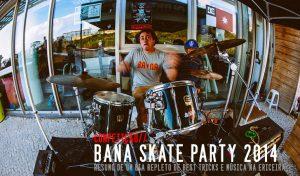 bana-skate-party-2014-ericeira-resumo-do-dia