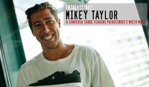 dc-initials-tour-entrevista-mikey-taylor